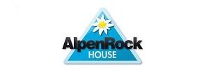 AlpenRock Betriebs AG