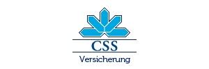 CSS Kranken-Versicherung AG