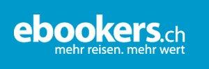 ebookers.com Sàrl
