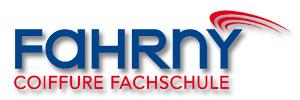 Fahrny Coiffure Fachschule