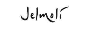 Jelmoli AG