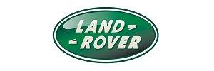 Jaguar Land Rover Schweiz AG