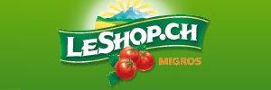Le Shop S.A.