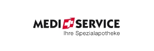 MediService AG