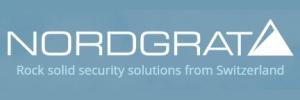 NORDGRAT GmbH