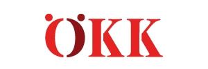 ÖKK Versicherungen AG