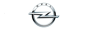 General Motors Suisse SA
