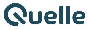 QUELLE Vertriebs AG