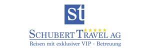 Schubert Travel AG