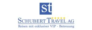 Schubert Travel AG