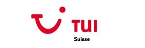 TUI (Suisse) AG