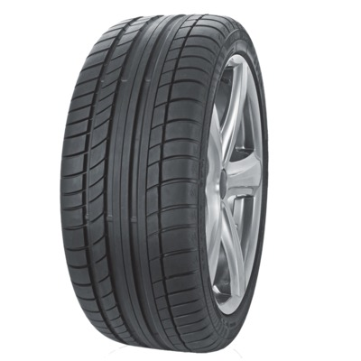 Avon 215/65R16 98H Ice Touring ST (DOT 3411)