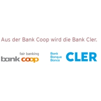 Bank Coop AG