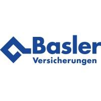 Basler Versicherung AG: Investiert in Insurtech-Unternehmen Trov