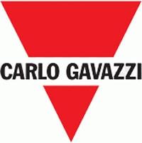 Carlo Gavazzi AG: Umsatzwachstum - Ausserordentliche Erträge führen zu höherem EBIT und Reingewinn