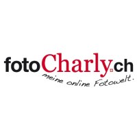 fotoCharly