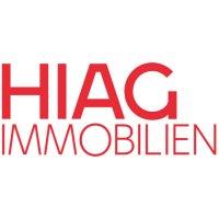 HIAG Immobilien Holding AG