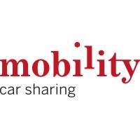 Mobility Genossenschaft: Mobility bringt Audi-Cabrios