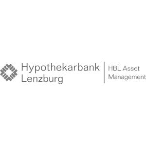 Hypothekarbank Lenzburg AG: Markenregister Publikation vom 18.07.2017 auf markenregister.help.ch