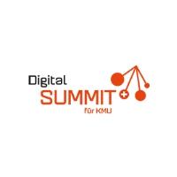 Digital Summit für KMU