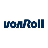 Von Roll Holding AG: Verkauf von Von Roll Austral, Inc. Nordamerika